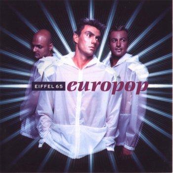 Testi Europop
