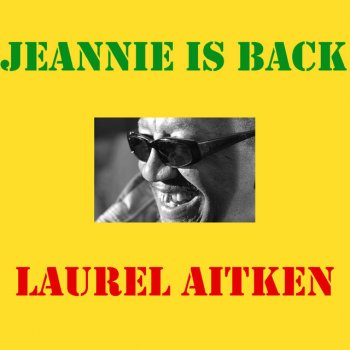 Testi Jeannie Is Back