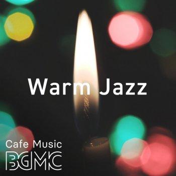 Testi Warm Jazz