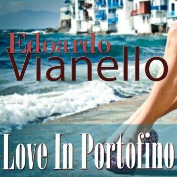 Testi Love in Portofino