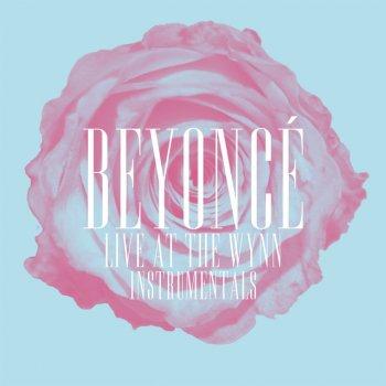 Testi Beyoncé Live at the Wynn Instrumentals