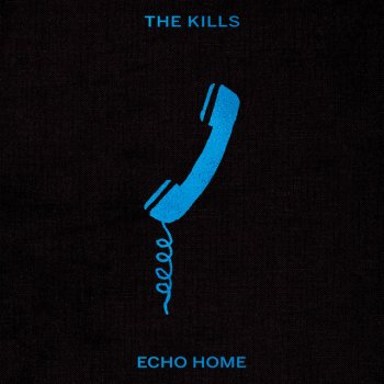 Testi Echo Home (Non-Electric)