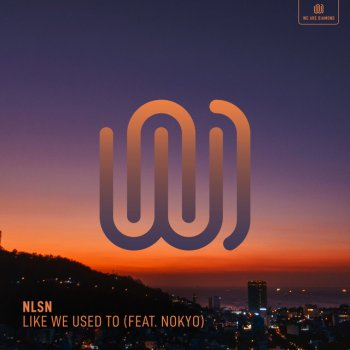 Testi Like We Used To (feat. Nokyo) - Single