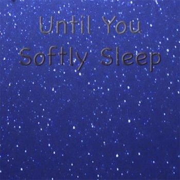 Testi Until You Softly Sleep - EP