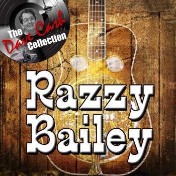 Testi Razzy Bailey - [The Dave Cash Collection]