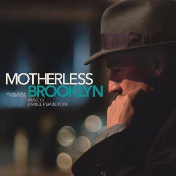 Testi Motherless Brooklyn (Original Motion Picture Score)