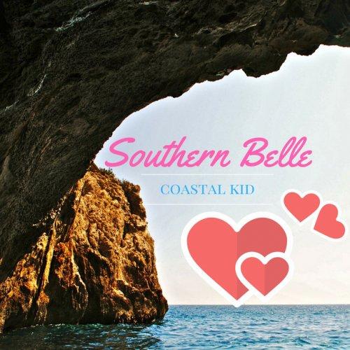 21 Savage feat  Coastal Kid - Southern Belle Lyrics | Musixmatch