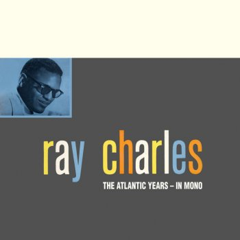 Testi The Atlantic Studio Albums In Mono (Remastered)