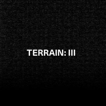 Testi Terrain: III - EP