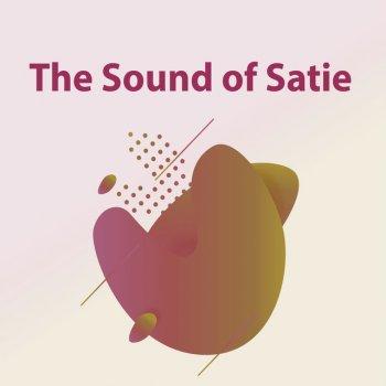 Testi Satie for the Brain