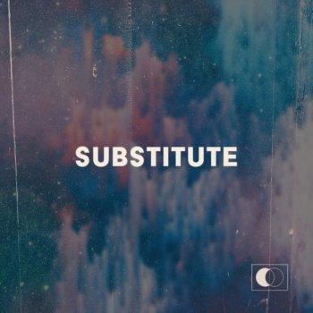Testi Substitute - Single