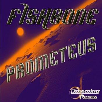 Testi Prometeus