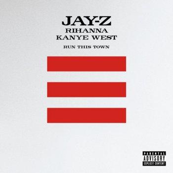 Testi Run This Town [Jay-Z, Rihanna, & Kanye West]