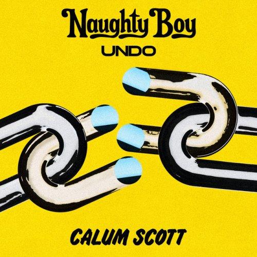 naughty boy la la la lyrics download