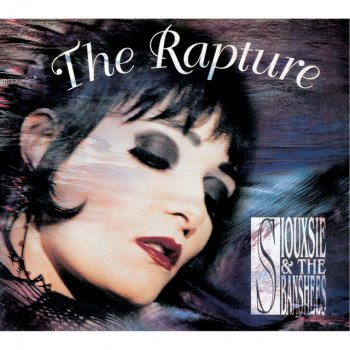 Testi The Rapture (Remastered / Expanded)