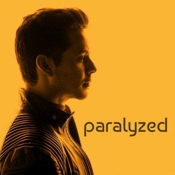 Testi Paralyzed