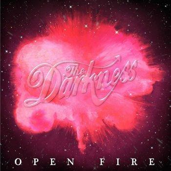Testi Open Fire