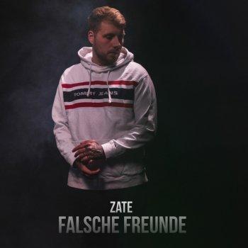 Testi Falsche Freunde (feat. Jack Center) - Single