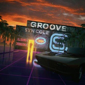 Testi Groove - Single