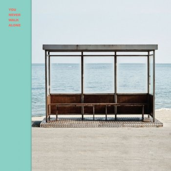 Spring Day by BTS - cover art