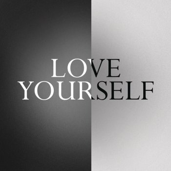 Testi Love Yourself (Justin Bieber Cover) [Live DR Output 2016]