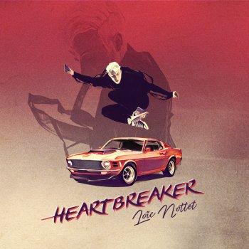 Testi Heartbreaker - Single