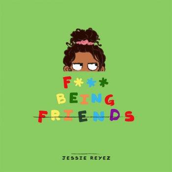 Testi F*** Being Friends