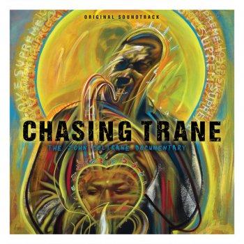 Testi Chasing Trane: The John Coltrane Documentary (Original Soundtrack)
