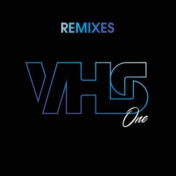 Testi One Remixes