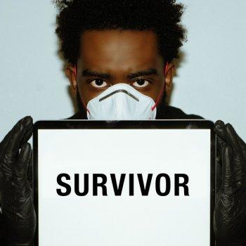 Testi Survivor - Single