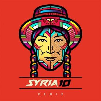 Testi 10 Remix