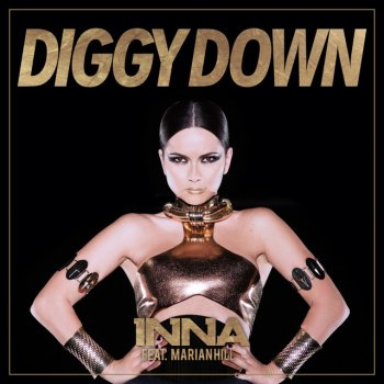 Testi Diggy Down (feat. Marian Hill)