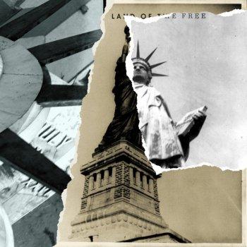 Testi Land Of The Free