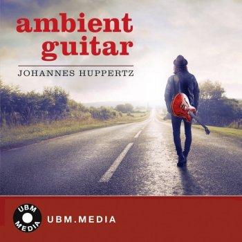 Testi Ambient Guitar