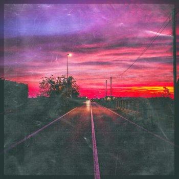 Testi Drivers License (Cover) - Single