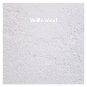 Testi Weiße Wand