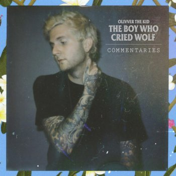 The Boy Who Cried Wolf (Commentaries) by Olivver the Kid