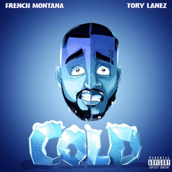 Testi Cold (feat. Tory Lanez) - Single