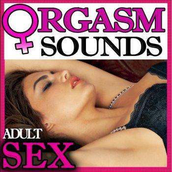 sexy sex noises