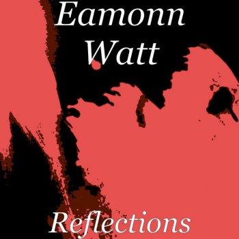 Testi Reflections