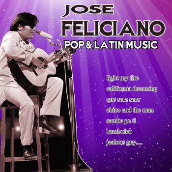 Testi Pop and latin music