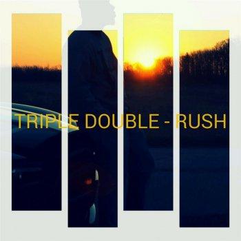 Testi Triple Double