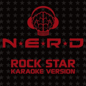 Testi Rock Star