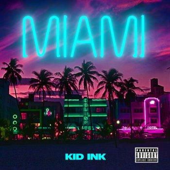 Testi Miami - Single