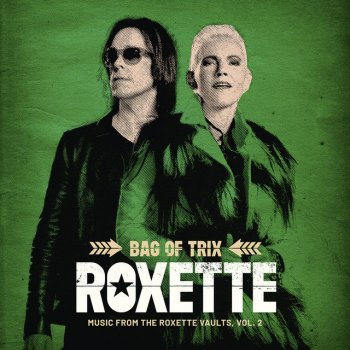 Testi Bag Of Trix, Vol. 2 (Music From The Roxette Vaults)