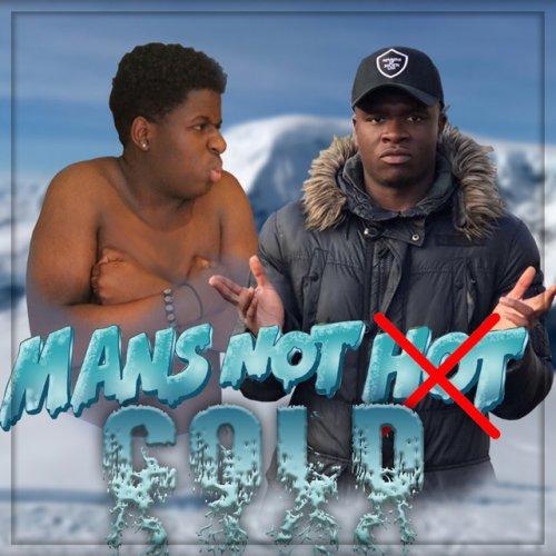 Dtg Mans Not Cold Lyrics Musixmatch