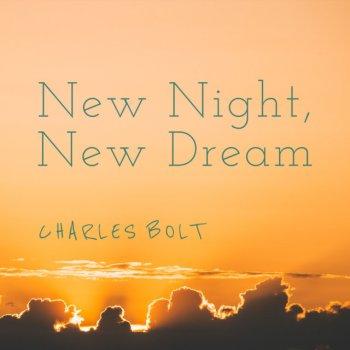 Testi New Night, New Dream - Single