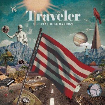 Testi Traveler