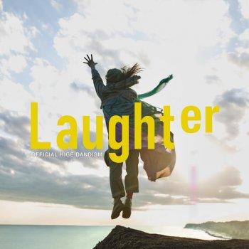 Testi Laughter - Single