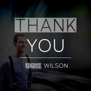 Testi Thank You